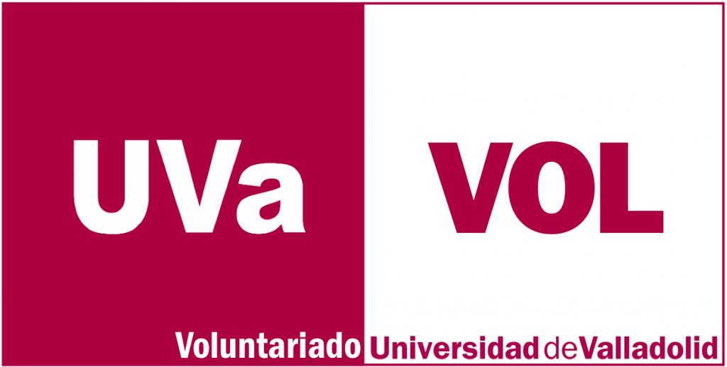 AVUVA – Asociación de Voluntariado de la Universidad de Valladolid
