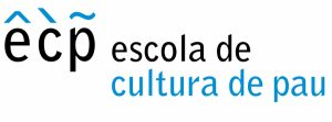 Escola de Cultura de Pau (Universitat Autònoma de Barcelona)