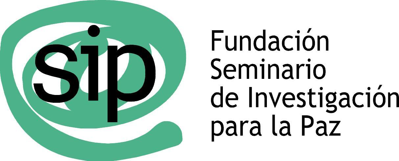 Fundación SIP – Fundación Seminario de Investigación para la Paz