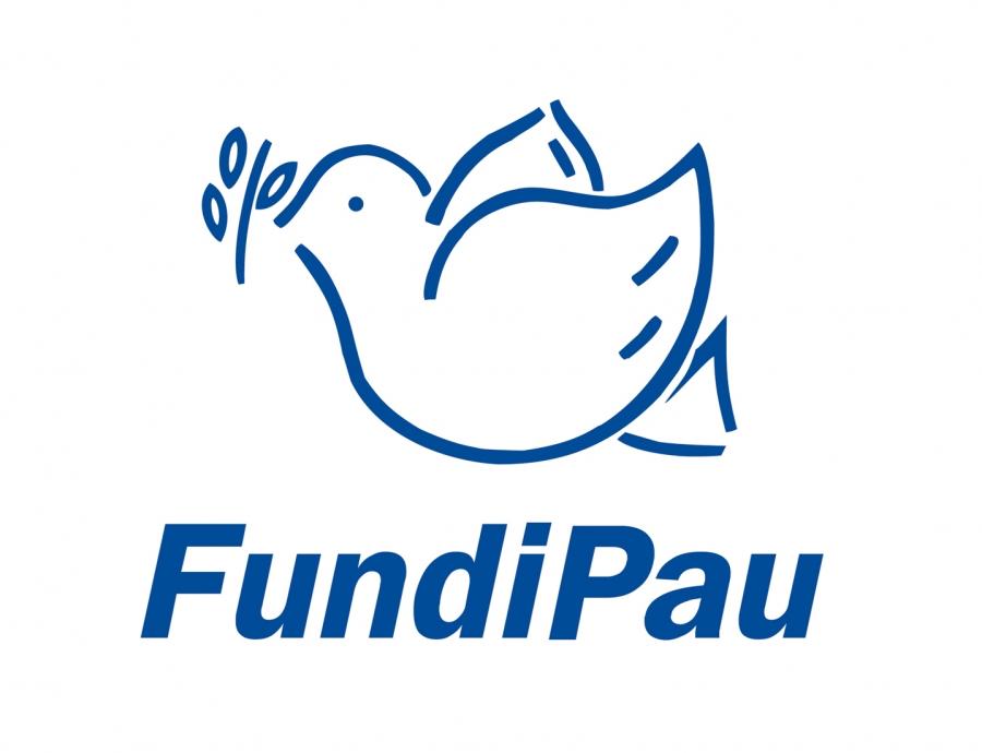 FundiPau – Fundació per la Pau