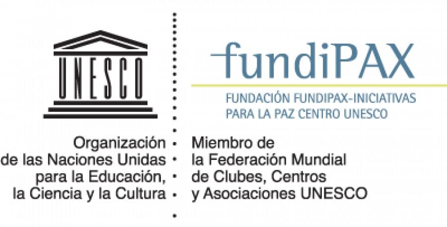 Fundación FUNDIPAX – Iniciativas para la Paz Centro UNESCO