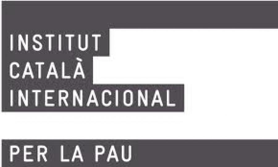 ICIP – Institut Català Internacional per la Pau