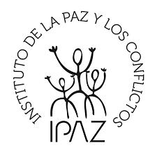 IPAZ – Instituto Universitario de Investigación de la Paz y los Conflictos (Universidad de Granada)