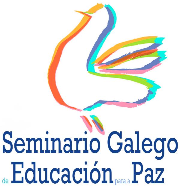 SGEP – Seminario Galego de Educación para a Paz