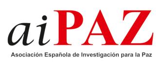 Paz y conflictos en las universidades andaluzas e iberoamericanas. Una primera aproximación.
