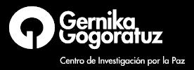 Gernika Gogoratuz – Centro de Investigación por la Paz