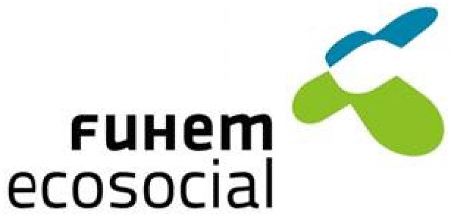 FUHEM-Ecosocial