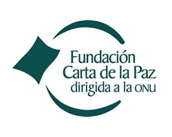 Fundació Carta de la Pau dirigida a la ONU