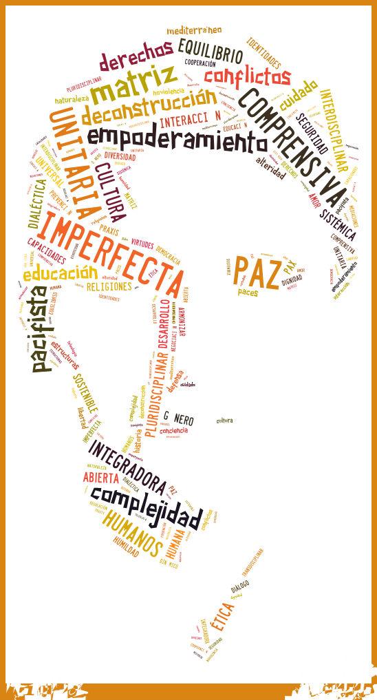 Presentación del libro-homenaje a Francisco A. Muñoz: «Estudios en Cultura de Paz, Conflictos, Educación y Derechos Humanos»