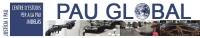 Pau global. N. 76