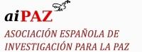 Programa Seminario AIPAZ «Viejos y nuevos temas en la Investigación para la Paz»