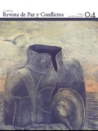 Revista de Paz y Conflictos. Año 2011, n. 4