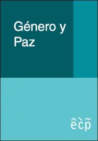Nueva edición de Género y Paz de la Escola de Cultura de Pau (UAB)