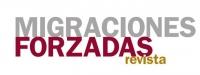 Revista Migraciones Forzadas (RMF)