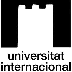 Universitat Internacional de la Paz (Unipau)
