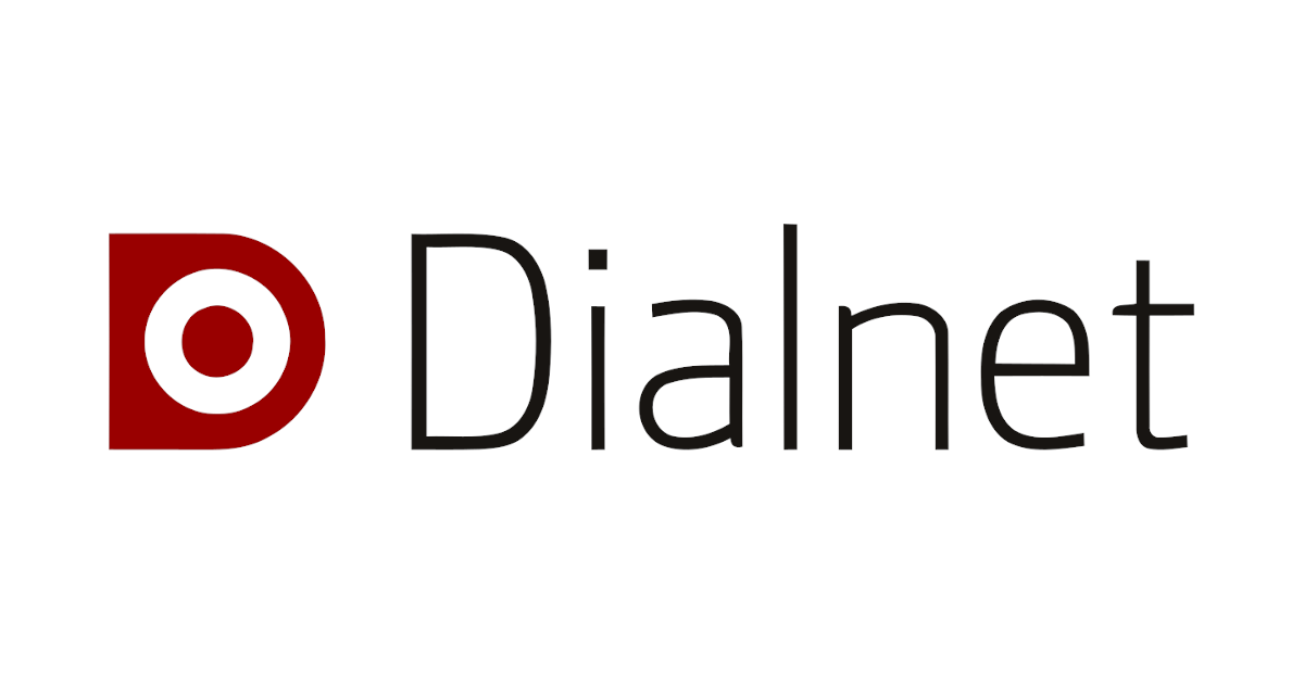 Dialnet – Universidad de Navarra