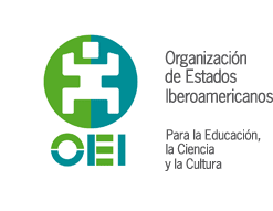 Biblioteca Digital – OEI