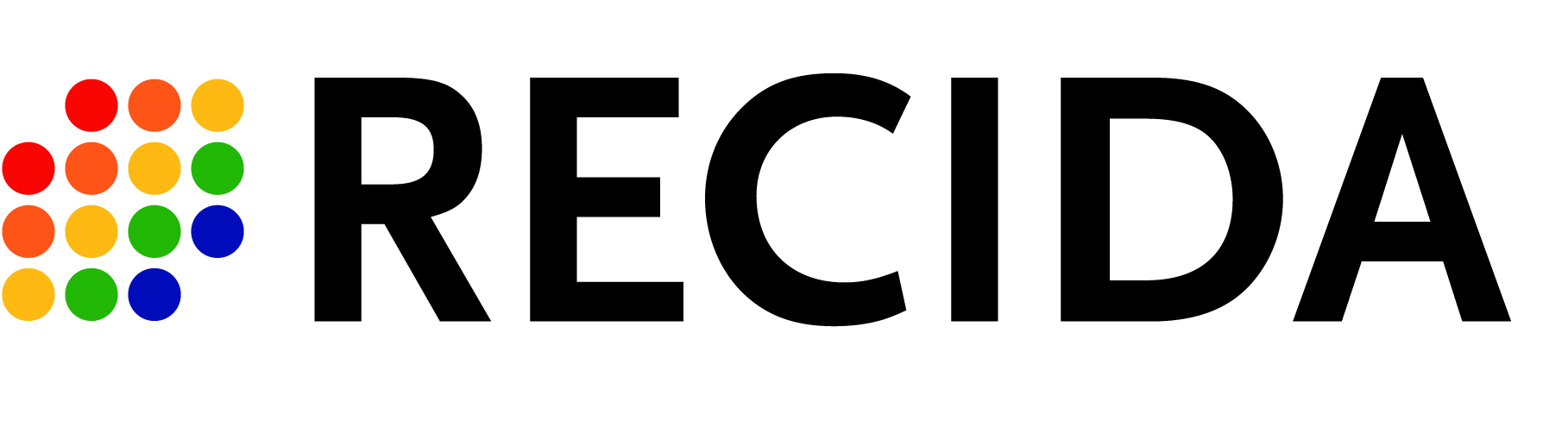 Red de Centros de Información y Documentación Ambiental – RECIDA