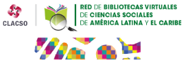 Red de Bibliotecas Virtuales de Ciencias Sociales en América Latina y Caribe