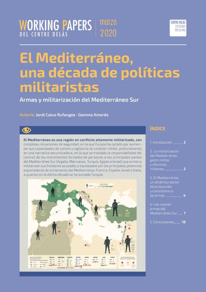 Infografia militaritzacio Meditterrani SUD CAST web2