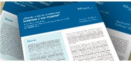 Apunts ECP de Conflictes i Pau